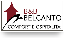 Belcanto Bed And Breakfast Milano
